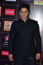 Mohit Raina at Producers Guild Awards 2015 in Mumbai on 11th Jan 2015 (657)_54b36f80004df.JPG