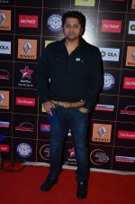 Mohit Suri at Producers Guild Awards 2015 in Mumbai on 11th Jan 2015 (893)_54b36f85cfd3e.JPG