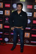 Mohit Suri at Producers Guild Awards 2015 in Mumbai on 11th Jan 2015 (894)_54b36f8720224.JPG