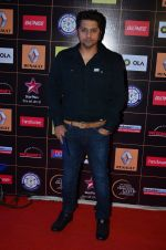 Mohit Suri at Producers Guild Awards 2015 in Mumbai on 11th Jan 2015 (895)_54b36f8860974.JPG