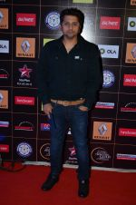 Mohit Suri at Producers Guild Awards 2015 in Mumbai on 11th Jan 2015 (897)_54b36f8ae7518.JPG