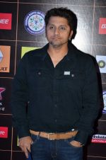 Mohit Suri at Producers Guild Awards 2015 in Mumbai on 11th Jan 2015 (899)_54b36f8d9afbf.JPG