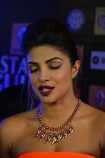Priyanka Chopra at Producers Guild Awards 2015 in Mumbai on 11th Jan 2015 (318)_54b36b69ccc28.JPG