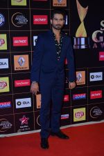 Shahid Kapoor at Producers Guild Awards 2015 in Mumbai on 11th Jan 2015 (146)_54b3713d233c6.JPG