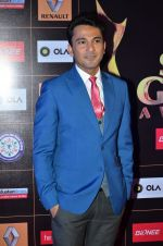 Vikas Khanna at Producers Guild Awards 2015 in Mumbai on 11th Jan 2015 (1381)_54b364863f62c.JPG