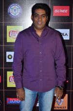 at Producers Guild Awards 2015 in Mumbai on 11th Jan 2015 (1174)_54b36c89c2af8.JPG