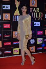 at Producers Guild Awards 2015 in Mumbai on 11th Jan 2015 (1492)_54b36c9d4ae45.JPG