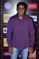 at Producers Guild Awards 2015 in Mumbai on 11th Jan 2015 (1173)_54b36c88a61ef.JPG