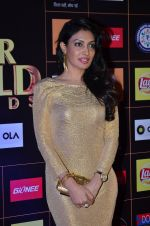 at Producers Guild Awards 2015 in Mumbai on 11th Jan 2015 (1489)_54b36c9a57acd.JPG