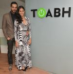 Madhu Sneha_s birthday bash in Toabh Model Management, Khar on 12th Jan 2015 (79)_54b4c06fd43dc.JPG