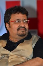 Neeraj Vora at Phir Hera Pheri launch in J W Marriott, Mumbai on 12th Jan 2015 (110)_54b4c2533617e.JPG