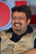 Neeraj Vora at Phir Hera Pheri launch in J W Marriott, Mumbai on 12th Jan 2015 (111)_54b4c264d93c7.JPG