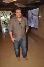 Tigmanshu dhulia at My French Film Festival in Mumbai on 13th Jan 2015 (19)_54b662c0d003d.JPG