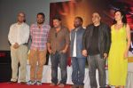 Tigmanshu dhulia, Anurag Kashyap, Ketan Mehta at My French Film Festival in Mumbai on 13th Jan 2015 (35)_54b662aee573d.JPG