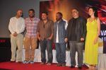 Tigmanshu dhulia, Anurag Kashyap, Ketan Mehta at My French Film Festival in Mumbai on 13th Jan 2015 (36)_54b662afed534.JPG