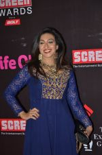 Rituparna Sengupta at Life Ok Screen Awards red carpet in Mumbai on 14th Jan 2015(278)_54b7ed7bf0984.JPG