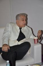 Dalip Tahil at ITT Travel exhibition in NSE on 15th Jan 2015 (12)_54b8d36aa07bd.JPG