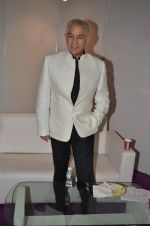Dalip Tahil at ITT Travel exhibition in NSE on 15th Jan 2015 (14)_54b8d36d65a13.JPG