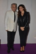 Dalip Tahil at ITT Travel exhibition in NSE on 15th Jan 2015 (16)_54b8d3702e0dc.JPG