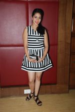 Phiroza Khan at the Launch of music album Kamasutra in Mumbai on 15th Jan 2015 (40)_54b8e96103bd6.JPG