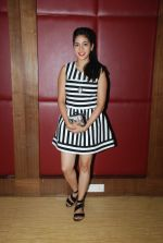 Phiroza Khan at the Launch of music album Kamasutra in Mumbai on 15th Jan 2015 (41)_54b8e9628d1c4.JPG