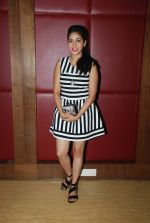 Phiroza Khan at the Launch of music album Kamasutra in Mumbai on 15th Jan 2015 (42)_54b8e963b85f1.JPG