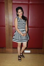 Phiroza Khan at the Launch of music album Kamasutra in Mumbai on 15th Jan 2015 (43)_54b8e964f13ed.JPG