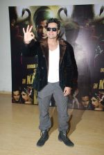 Shaleen Bhanot at the Launch of music album Kamasutra in Mumbai on 15th Jan 2015 (27)_54b8e99906c41.JPG