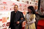 at the Red Carpet of THE GR8! Women Awards-ME 2015, held on the 12th January 2015 at Sofitel, Palms, Dubai (15)_54b8e8eca6938.jpg