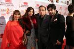 at the Red Carpet of THE GR8! Women Awards-ME 2015, held on the 12th January 2015 at Sofitel, Palms, Dubai (34)_54b8e90c77649.jpg