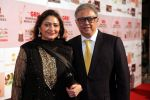 at the Red Carpet of THE GR8! Women Awards-ME 2015, held on the 12th January 2015 at Sofitel, Palms, Dubai (40)_54b8e91467155.jpg