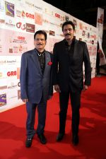 at the Red Carpet of THE GR8! Women Awards-ME 2015, held on the 12th January 2015 at Sofitel, Palms, Dubai (11)_54b8e8e4ee853.jpg