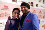 at the Red Carpet of THE GR8! Women Awards-ME 2015, held on the 12th January 2015 at Sofitel, Palms, Dubai (22)_54b8e900d1744.jpg
