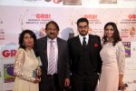 at the Red Carpet of THE GR8! Women Awards-ME 2015, held on the 12th January 2015 at Sofitel, Palms, Dubai (7)_54b8e8dd453a1.jpg