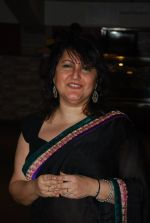 Raell Padamsee attend Jesus Super Christ play in St Andrews, Mumbai on 16th Jan 2015 (10)_54ba09dd91412.JPG