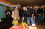Vishwaas Paandya at the launch of the film Baa Baa Black Sheep (2)_54ba082121fda.jPG