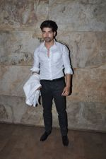Gurmeet_s screening in Lightbox, Mumbai on 18th Jan 2015 (18)_54bcd67093e9a.JPG