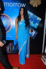 Mahi Gill at Hey bro promotional event in Thane, Mumbai on 17th Jan 2015 (43)_54bca4f24636d.JPG