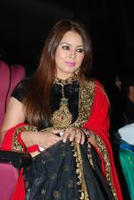 Mahima Chaudhry at Hey bro promotional event in Thane, Mumbai on 17th Jan 2015 (30)_54bca56874a69.JPG