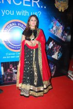 Mahima Chaudhry at Hey bro promotional event in Thane, Mumbai on 17th Jan 2015 (34)_54bca51b3d8bd.JPG