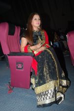 Mahima Chaudhry at Hey bro promotional event in Thane, Mumbai on 17th Jan 2015 (35)_54bca51cd3815.JPG