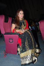 Mahima Chaudhry at Hey bro promotional event in Thane, Mumbai on 17th Jan 2015 (36)_54bca51e7a73f.JPG