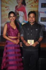 Anjali Patil launches Mrs Scooter in Andheri, Mumbai on 19th Jan 2015 (24)_54be0bc058a59.JPG