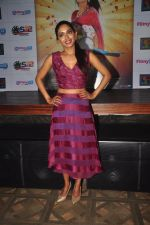 Anjali Patil launches Mrs Scooter in Andheri, Mumbai on 19th Jan 2015 (26)_54be0bc3772e8.JPG