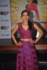 Anjali Patil launches Mrs Scooter in Andheri, Mumbai on 19th Jan 2015 (25)_54be0bc20c4ab.JPG