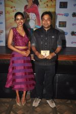 Anjali Patil launches Mrs Scooter in Andheri, Mumbai on 19th Jan 2015 (27)_54be0bc4f1f20.JPG