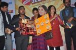 Farah Khan, Anjali Patil, Shiladitya Moulik launches Mrs Scooter in Andheri, Mumbai on 19th Jan 2015 (20)_54be0c7192ff6.JPG