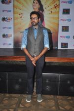 Shiladitya Moulik launches Mrs Scooter in Andheri, Mumbai on 19th Jan 2015 (25)_54be0c77b994b.JPG