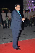 Subhash Ghai at Kush Wedding Reception in Sahara Star, Mumbai on 19th Jan 2015 (181)_54be2eaf91e3d.JPG