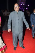 at Kush Wedding Reception in Sahara Star, Mumbai on 19th Jan 2015 (163)_54be16722879a.JPG